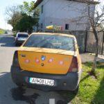 Taximetrist-BEAT-cu-permisul-de-conducere-SUSPENDAT-04