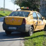 Taximetrist-BEAT-cu-permisul-de-conducere-SUSPENDAT-05