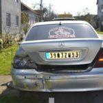 Taximetrist-BEAT-cu-permisul-de-conducere-SUSPENDAT-06