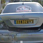Taximetrist-BEAT-cu-permisul-de-conducere-SUSPENDAT-07