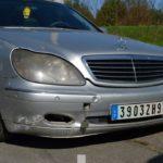 Taximetrist-BEAT-cu-permisul-de-conducere-SUSPENDAT-08