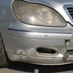Taximetrist-BEAT-cu-permisul-de-conducere-SUSPENDAT-09