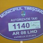Taximetrist-BEAT-cu-permisul-de-conducere-SUSPENDAT-12
