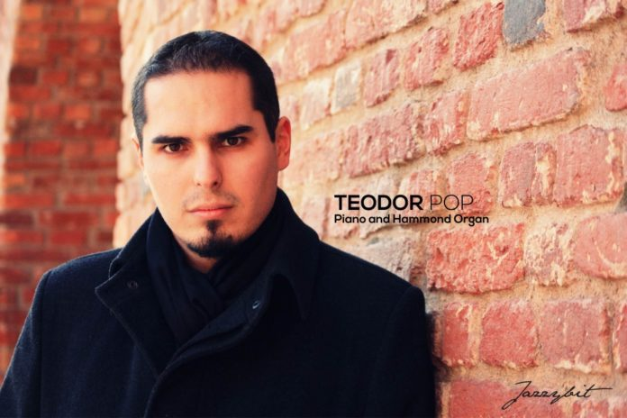 Teodor-Pop