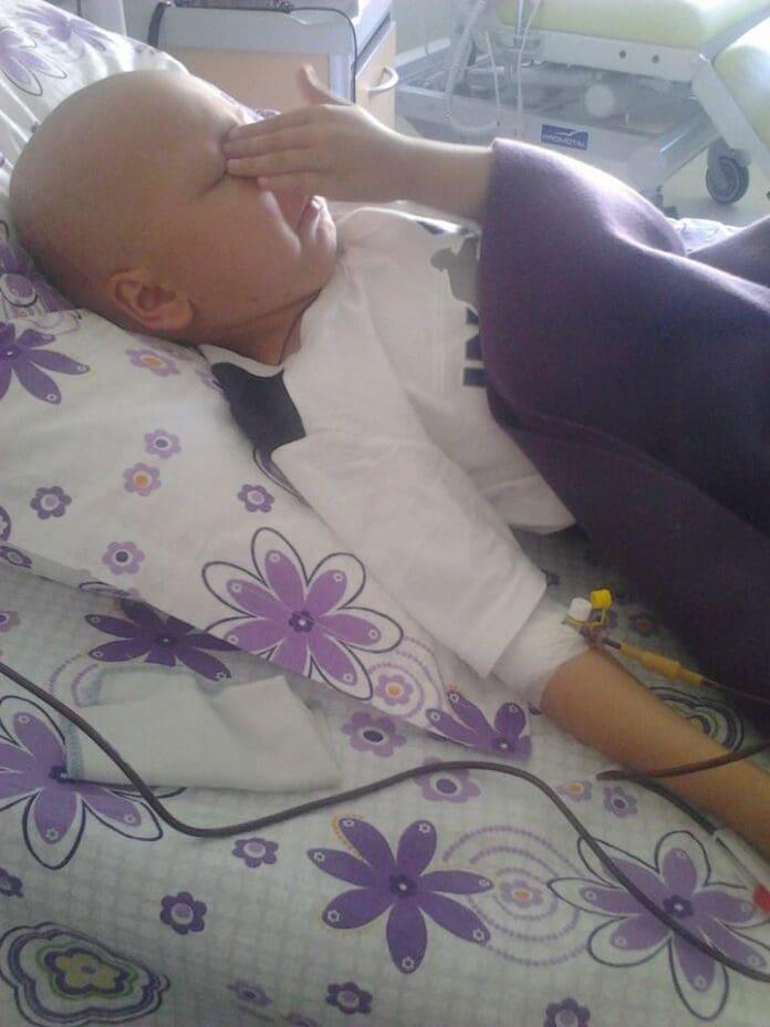 alin-gabriel-copil-bolav-de-cancer
