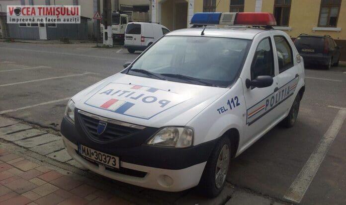 autospeciala-politia-112