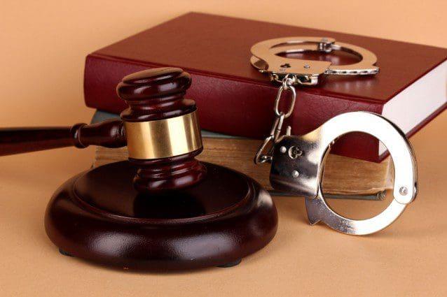 decizie-judecator-lege-catuse