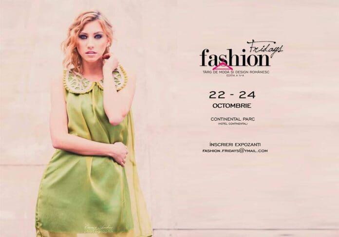 fashion-day-fair-timisoara