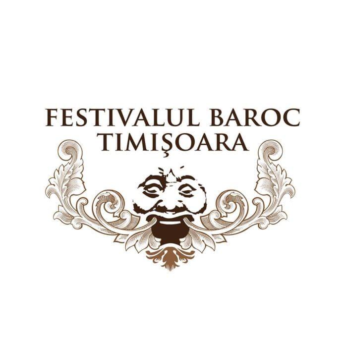 festivalul-baroc-timisoara