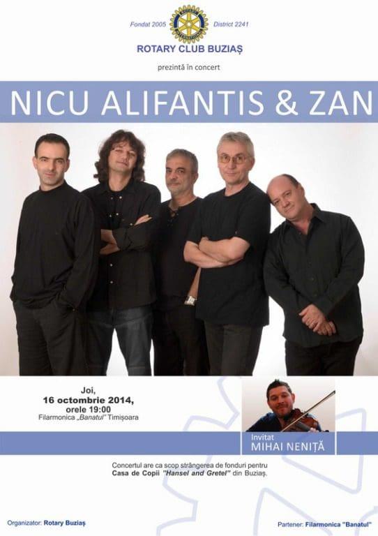 nicu-alifantis-concert-buzias