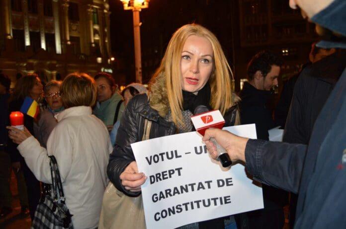 """Libertate""-și-""Ponta-comunistu""-1"