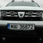 AUTOSPECIALE-DACIA-DUSTER-Politia-Romana-2