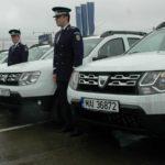 AUTOSPECIALE-DACIA-DUSTER-Politia-Romana-4