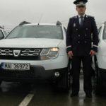 AUTOSPECIALE-DACIA-DUSTER-Politia-Romana-8
