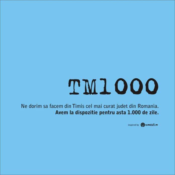 Campania-TM1000-Timis-cel-mai-curat-judet-din-Romania