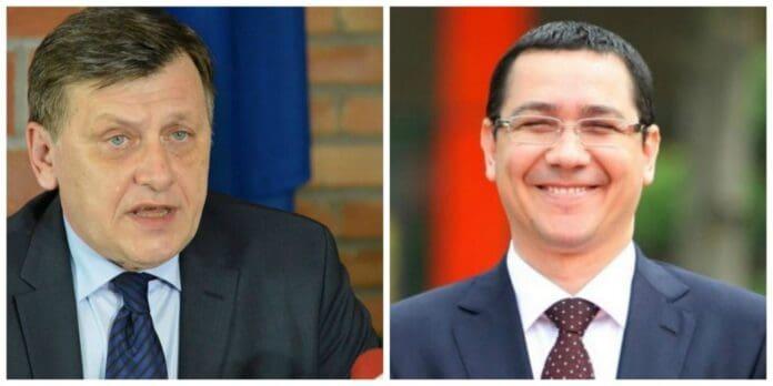 Crin-Antonescu-si-Victor-Ponta