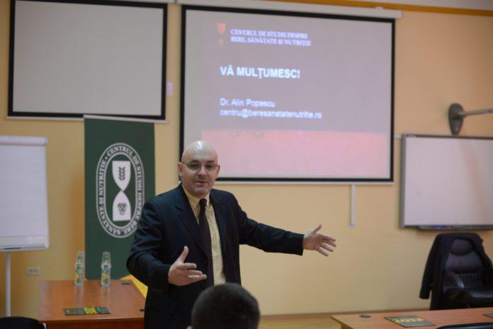 Dr-Alin-Popescu