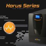 Facebook_HORUS_features