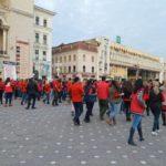 Flashmob-in-Piata-Victoriei-3
