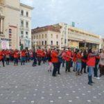 Flashmob-in-Piata-Victoriei-4