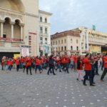 Flashmob-in-Piata-Victoriei-5