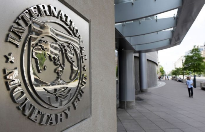Fondul-Monetar-International-FMI