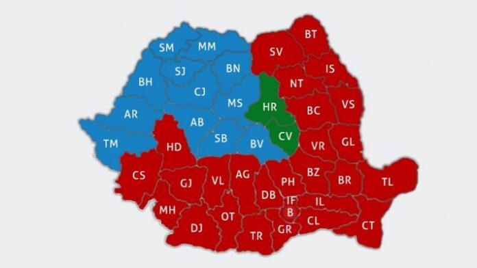 Harta-voturi-Romania
