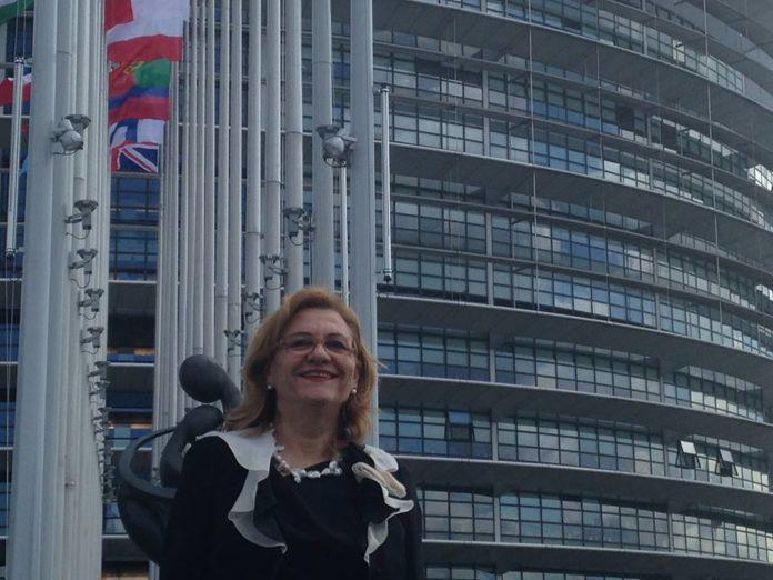 Maria-Grapini-Parlamentul-european