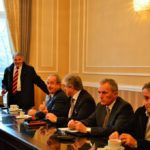 Robu-si-parlamentarii-de-Timiș-07