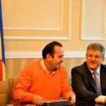 Robu-si-parlamentarii-de-Timiș-33