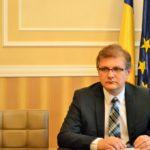 Robu-si-parlamentarii-de-Timiș-40