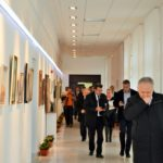 Robu-si-parlamentarii-de-Timiș-54