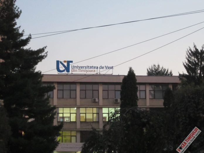 Universitatea-de-Vest-text