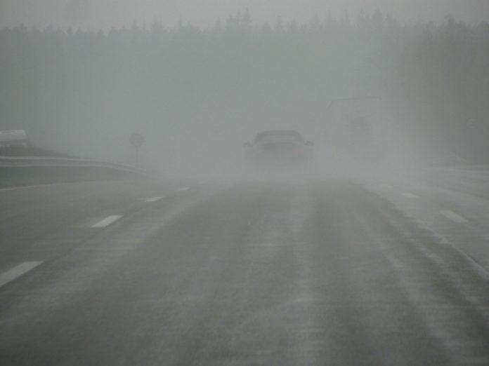 autostrada-ploaie-viscol-ceata-driveeuropenews-com