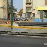 beton-pe-linia-de-tramvai-stefan-cel-mare-1