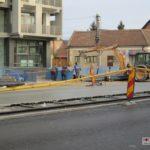beton-pe-linia-de-tramvai-stefan-cel-mare-2