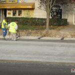 beton-pe-linia-de-tramvai-stefan-cel-mare-4