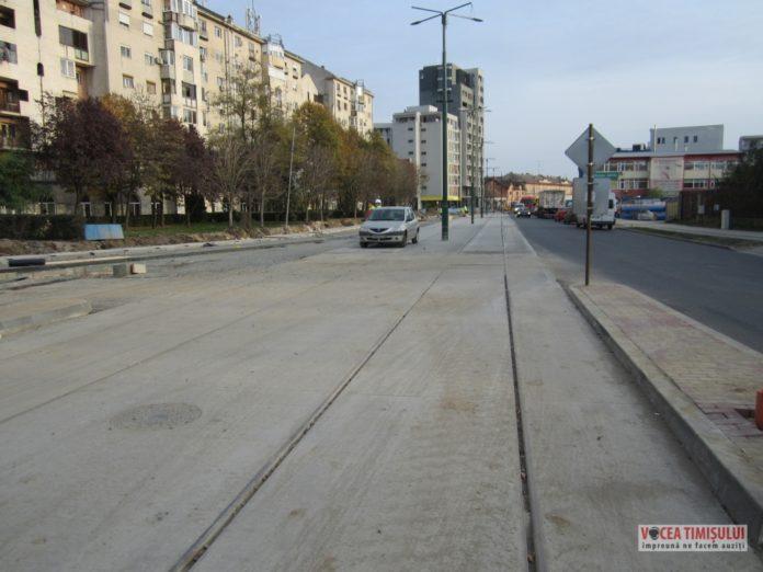 beton-pe-linia-de-tramvai-stefan-cel-mare-5