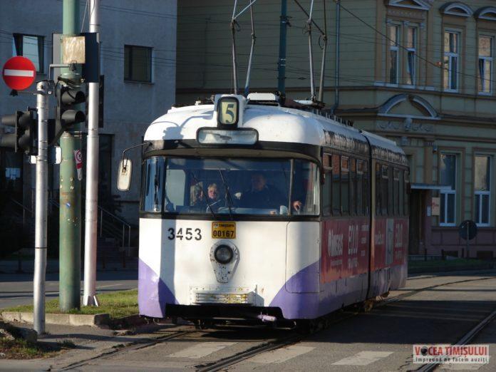tramvai-5-ratt