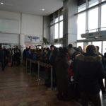 Aeroportul-Timișoara-03