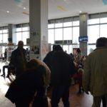 Aeroportul-Timișoara-05