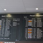 Aeroportul-Timișoara-08