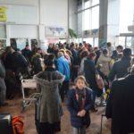 Aeroportul-Timișoara-09