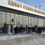 Aeroportul-Timișoara-11