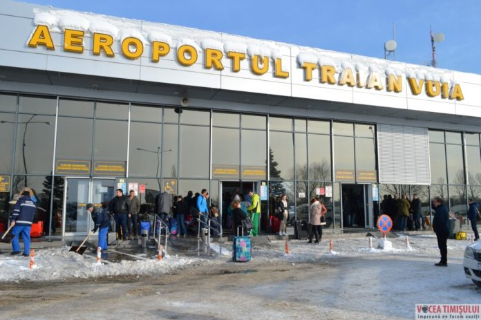 Aeroportul-Timișoara-12
