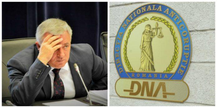 Bojin-si-DNA