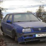 Calea-Stan-Vidrighin04
