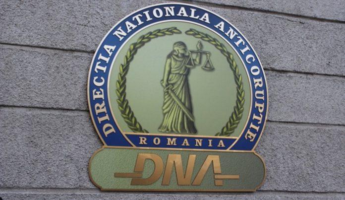 DNA-foto-radiocluj-ro