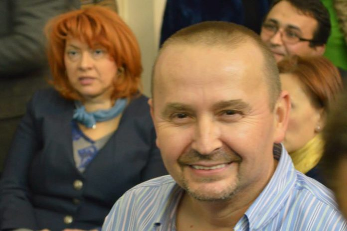 Ionuț-Nasleu