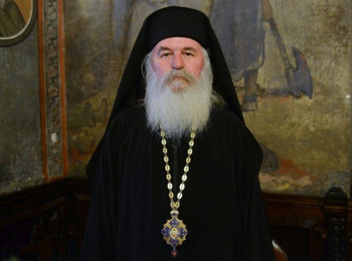 Mitropolitul-Banatului-Ioan-Selejan